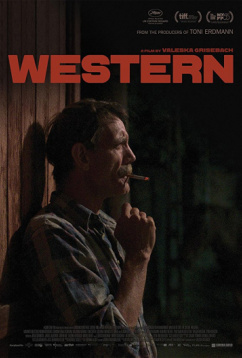 Вестерн (2017)