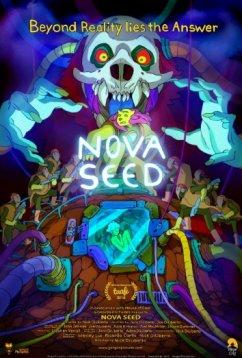 Семена Новы (2016)