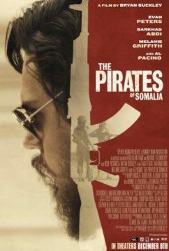 Пираты Сомали (2017)