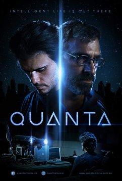 Кванта (2019)