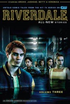 Ривердэйл (2017)