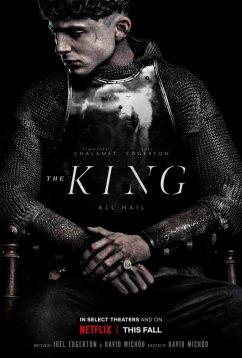 Король (2019)