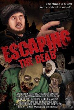 Спасаясь от мертвецов (2017)
