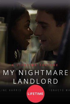 Мой кошмарный арендодатель (2020)