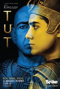 Тут (Тутанхамон) (2015)