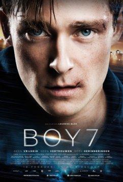 Седьмой (2015)