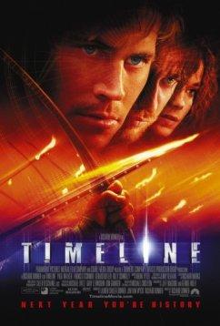 В ловушке времени (2003)