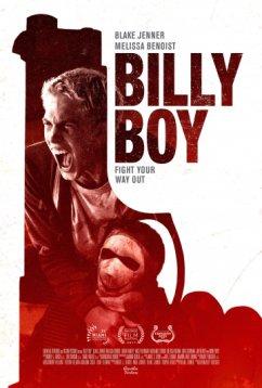 Билли (2017)