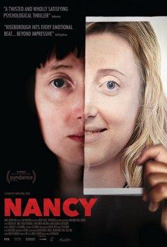 Нэнси (2018)