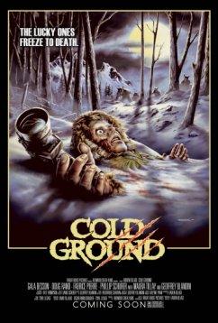 Холодная земля (2017)