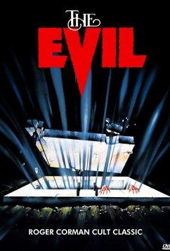 Зло (1978)