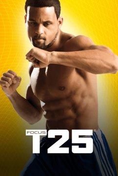 Focus T25 (2013)