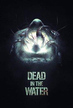 Смерть на воде (2018)