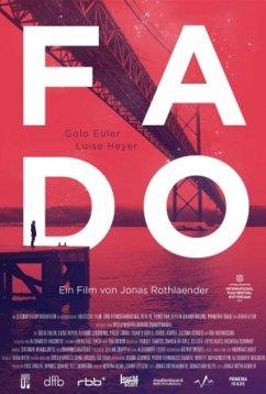 Фаду (2016)