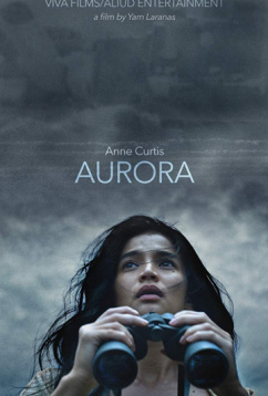 Аврора (2018)