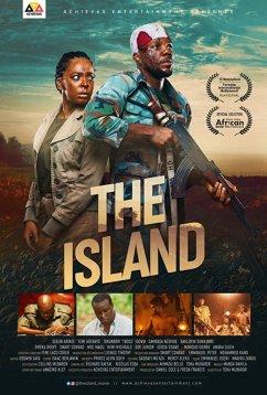 Остров (2019)