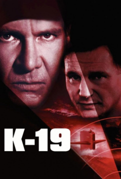 К-19 (2002)