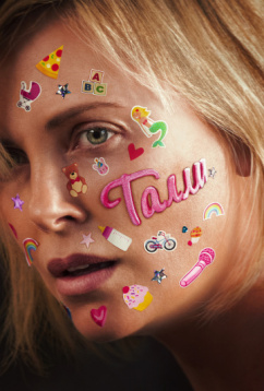 Талли (2017)