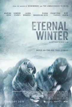 Вечная зима (2018)