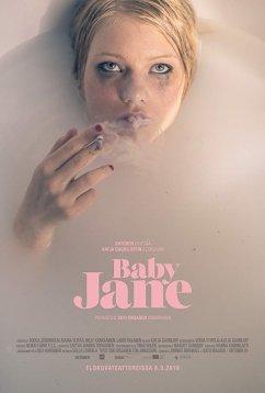 Малышка Джейн (2019)