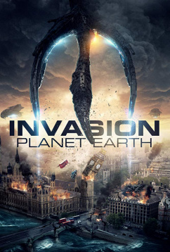 Вторжение: Планета Земля (2019)