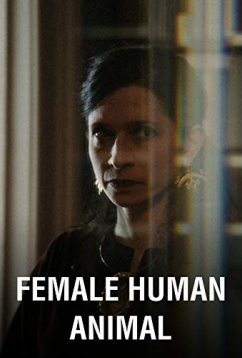 Женщина Человек Зверь (2018)