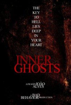 Внутренние призраки (2018)
