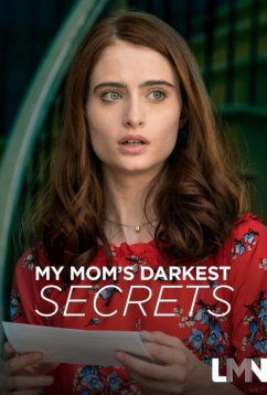 Тёмные тайны моей мамы (2019)