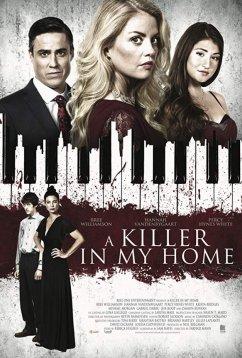 Убийца в доме (2020)