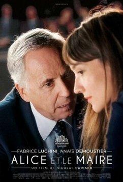 Алиса и мэр (2019)