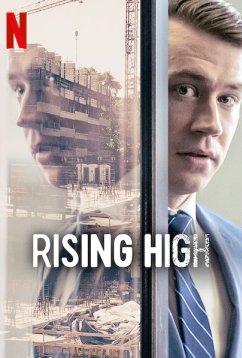 Высоко поднимаясь (2020)
