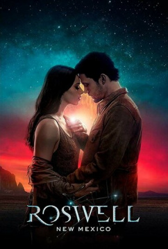 Розуэлл, Нью-Мексико (2019)