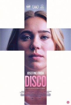 Диско (2019)