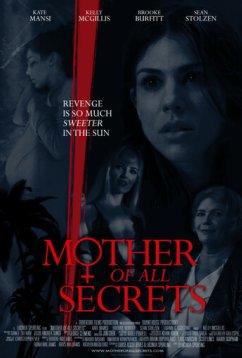 Секреты матери (2018)