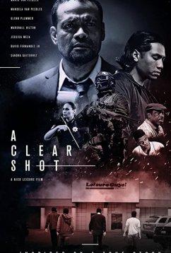 Точный выстрел (2019)