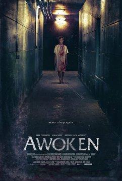 Пробужденный (2019)