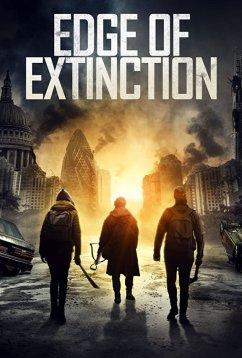 Грань вымирания (2020)