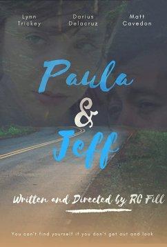 Пола и Джефф (2018)