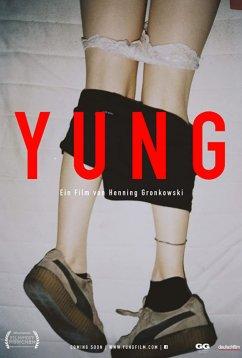 Молодые (2018)