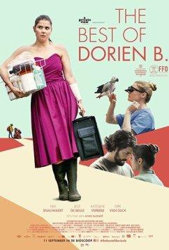 Лучшие времена Дориен Б. (2019)