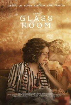 Стеклянная комната (2019)