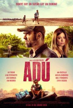 Аду (2020)