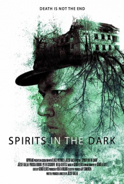 Духи в темноте (2019)
