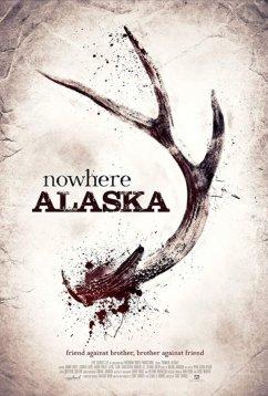 Потерянные на Аляске (2020)