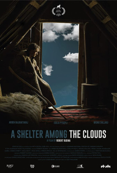Убежище средь облаков (2018)