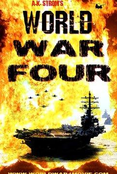 Четвёртая мировая война (2019)