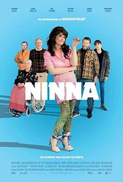 Нина (2018)