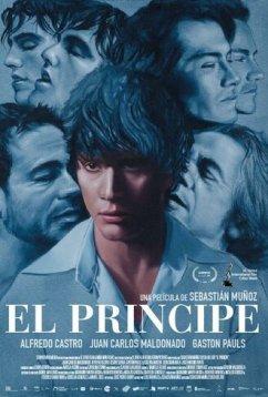 Принц (2019)