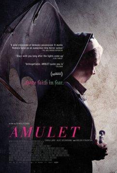 Амулет (2020)