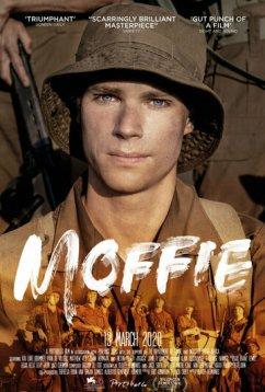 Моффи (2019)